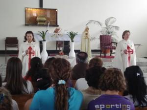 VisitaCárcelBuen Pastor 6.7.10 009