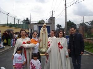 VisitaCárcelBuen Pastor 6.7.10 013