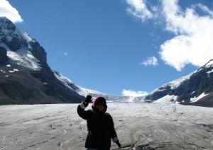 Columbia_Icefield