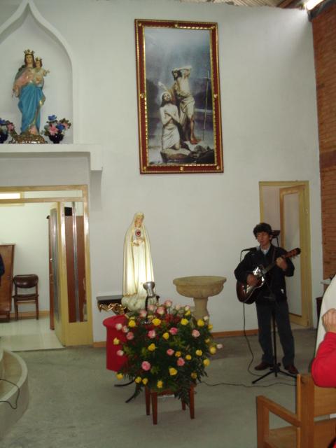 FOTOS BRASIL 122