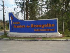 Terciarios Brasil 28.7.2010 014