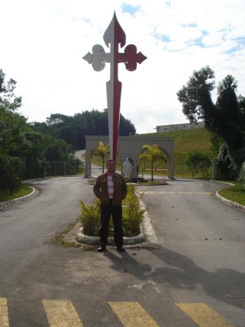 Terciarios Brasil 28.7.2010 015