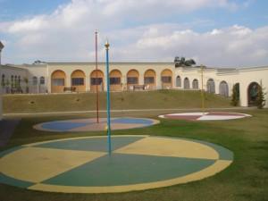 Terciarios Brasil 28.7.2010 026
