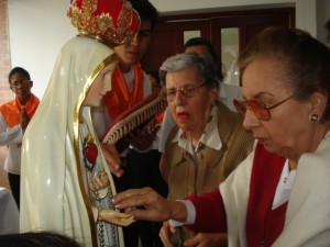 Visita HogarGedia Almendral 9.10 010