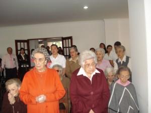 Visita HogarGedia Almendral 9.10 011