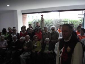 Visita HogarGedia Almendral 9.10 017
