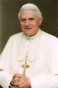 benedicto-XVI-enciclica