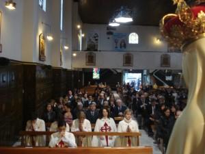 Entierro D. ALFONSO MEJIA 4.10.10 020
