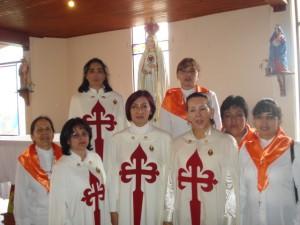 Visita FUNDACMISIONEROS D.R20.10.10 021