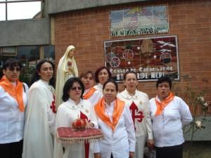 Visita FUNDACMISIONEROS D.R20.10.10 022