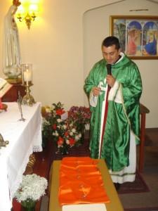 Consagración La Meza 5.11.10 013