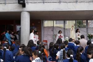 P.JuanPabloMeriz 1Misa10.10 019