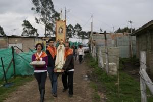 MisiónMercadosCodito18.12.10 057