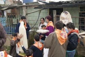 MisiónMercadosCodito18.12.10 059