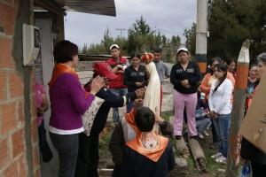 MisiónMercadosCodito18.12.10 074