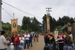 MisiónMercadosCodito18.12.10 147