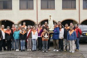 MisiónMercadosCodito18.12.10 157