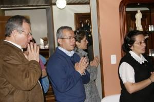 Mision Mariana en La Meza 12.12.10 217