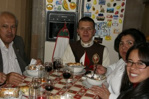 Mision Mariana en La Meza 12.12.10 226