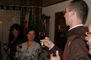 Mision Mariana en La Meza 12.12.10 242