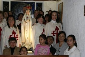Mision Mariana en La Meza 12.12.10 245