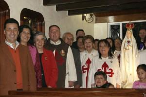 Mision Mariana en La Meza 12.12.10 246