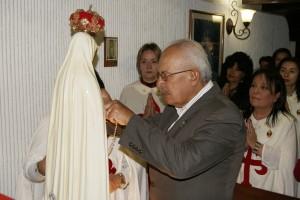 Mision Mariana en La Meza 12.12.10 252