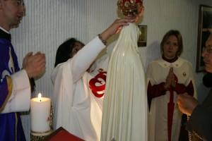Mision Mariana en La Meza 12.12.10 253