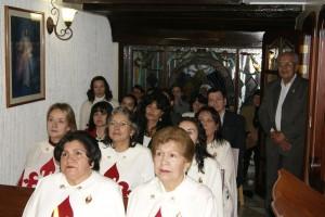 Mision Mariana en La Meza 12.12.10 259