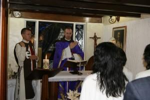 Mision Mariana en La Meza 12.12.10 267