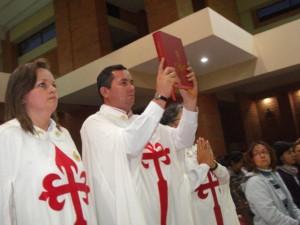 I Sabadomes CHIA 5 FEB11 036