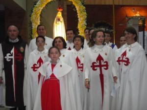 I Sabadomes CHIA 5 FEB11 062