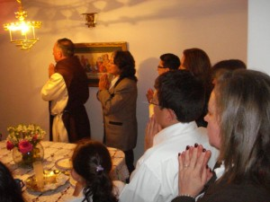 I Sabadomes CHIA 5 FEB11 069
