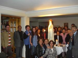 Visita Sra ElviraAzebedo 10.2.11 010