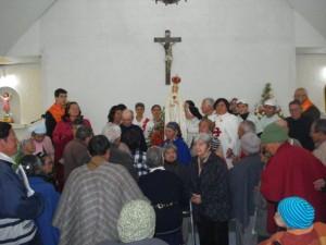 VisitaAncianatoSPedroClave25.2.11 032
