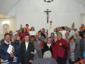 VisitaAncianatoSPedroClave25.2.11 033