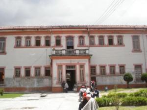VisitaAncianatoSPedroClave25.2.11 034