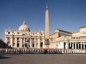 color vaticano herlados