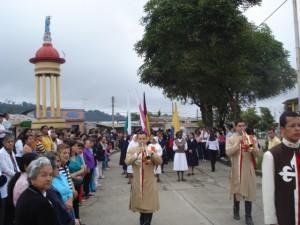 Misión Mariana ElLibano 26.2.11 031