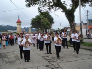 Misión Mariana ElLibano 26.2.11 037