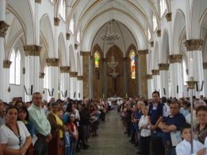 Misión Mariana ElLibano 26.2.11 091