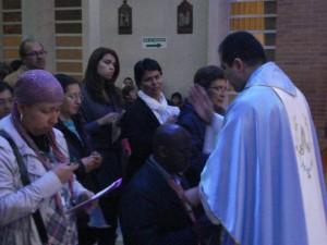 Visita S.Bacilio 25.3.11 034