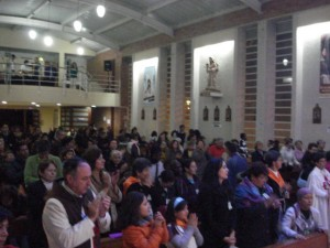 Visita S.Bacilio 25.3.11 046
