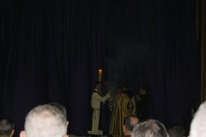 SemanaSta Sabado SP 23.4.11 066