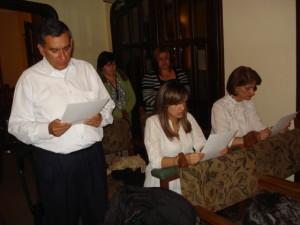 DiaconMaria I LaSalle 22.5.11 028