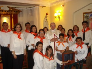 DiaconMaria I LaSalle 22.5.11 033