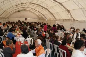 DiaconMaria I LaSalle 22.5.11 052