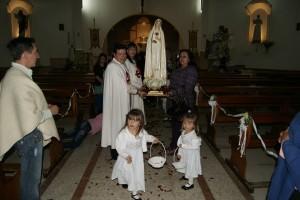 Peregrinac Chiquinqui 13.5.11 005