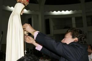 Peregrinac Chiquinqui 13.5.11 018