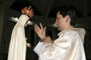 Peregrinac Chiquinqui 13.5.11 019